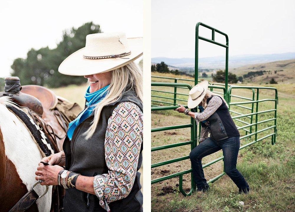 cowgirl-34.jpg