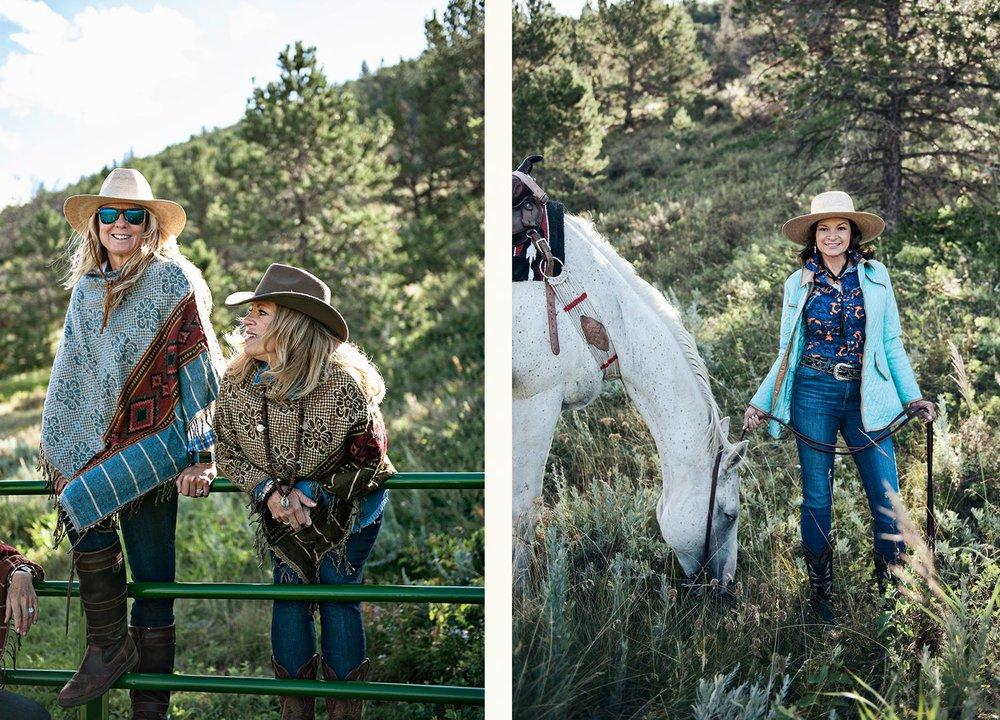 cowgirl-36.jpg
