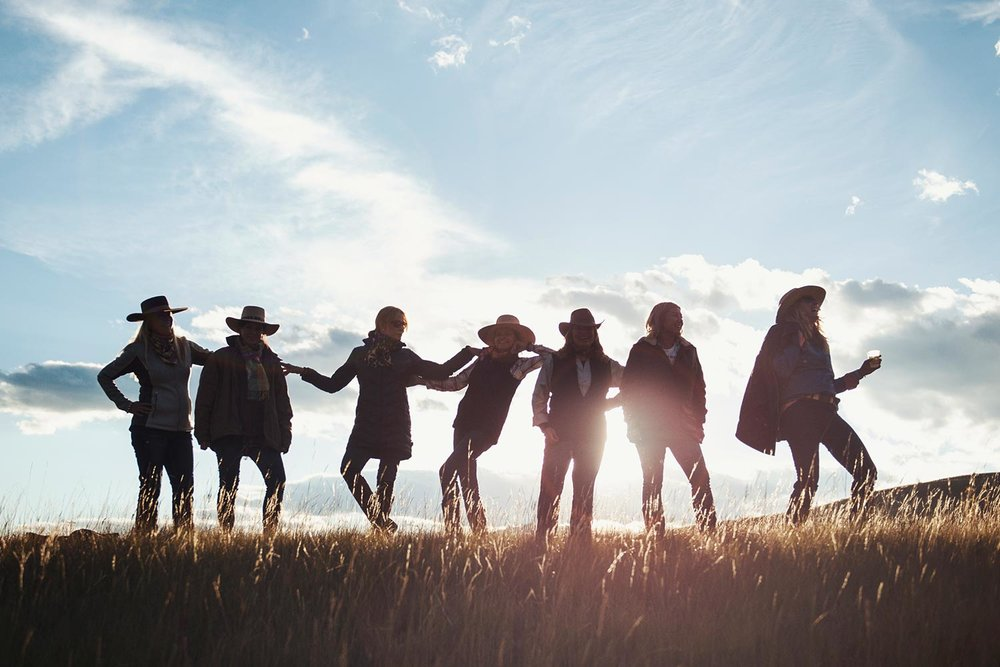 cowgirl-42.jpg