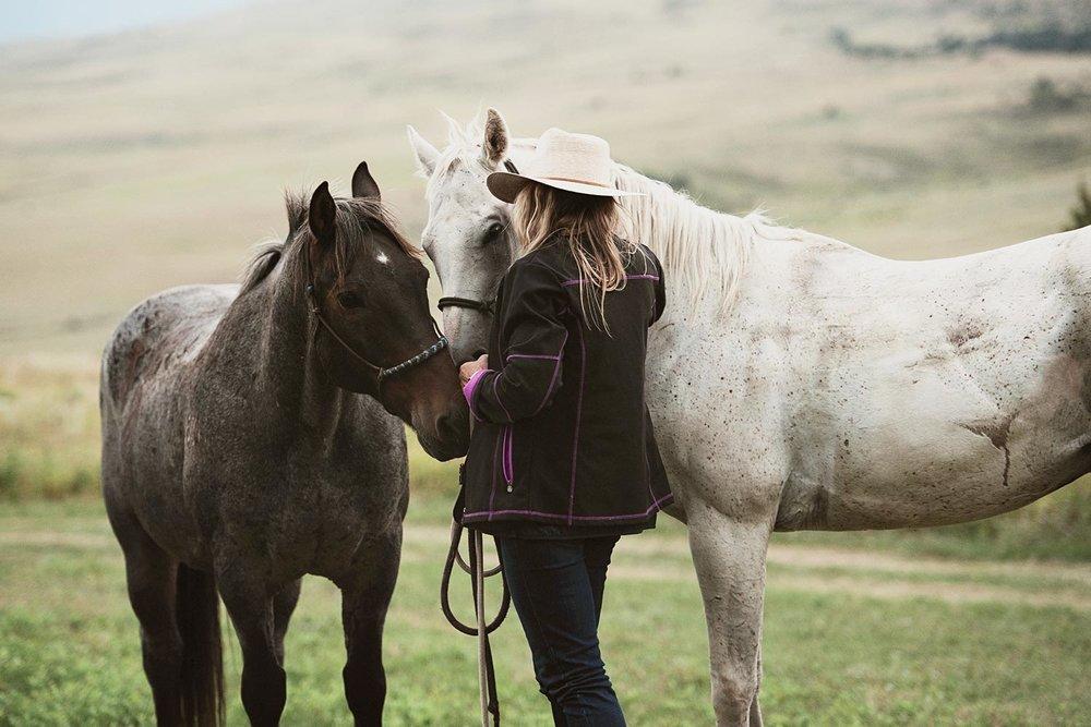 cowgirl-56.jpg