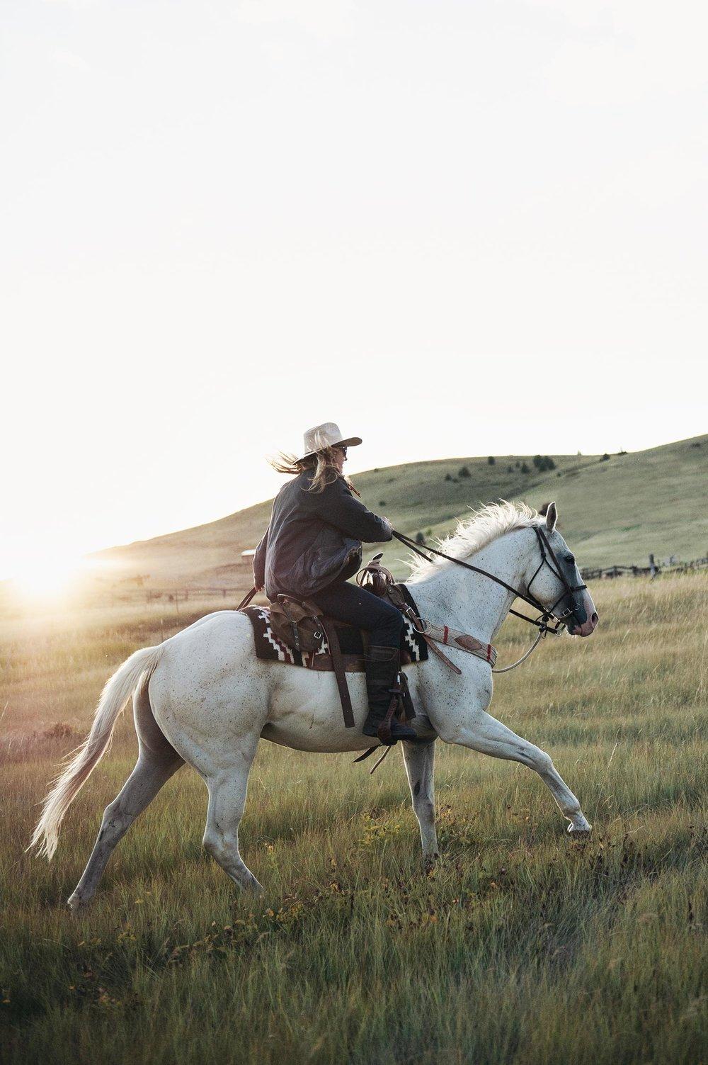 cowgirl-58.jpg