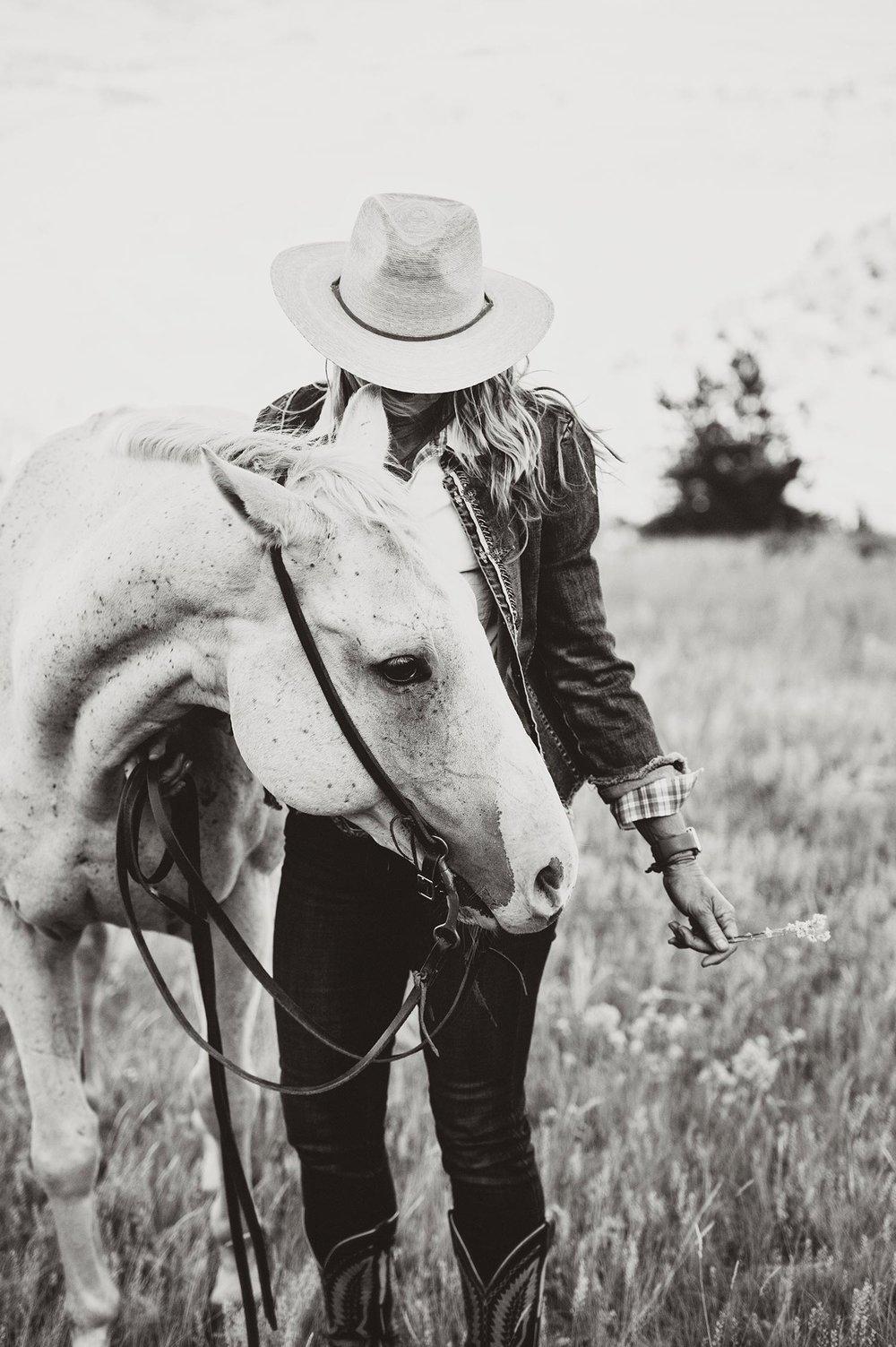 cowgirl-67.jpg