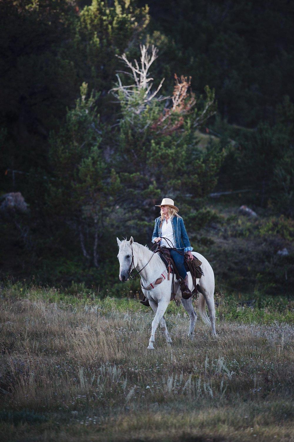 cowgirl-65.jpg