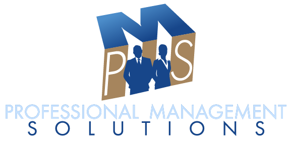 Professional Management Solutions