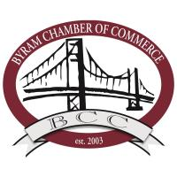 Byram.chamber-of-commerce.jpg