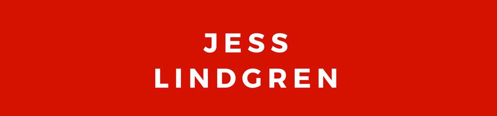 jess+lindgren (1).png