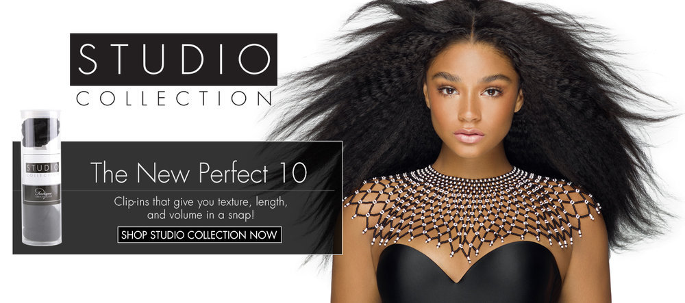 Studio_perfect10.jpg