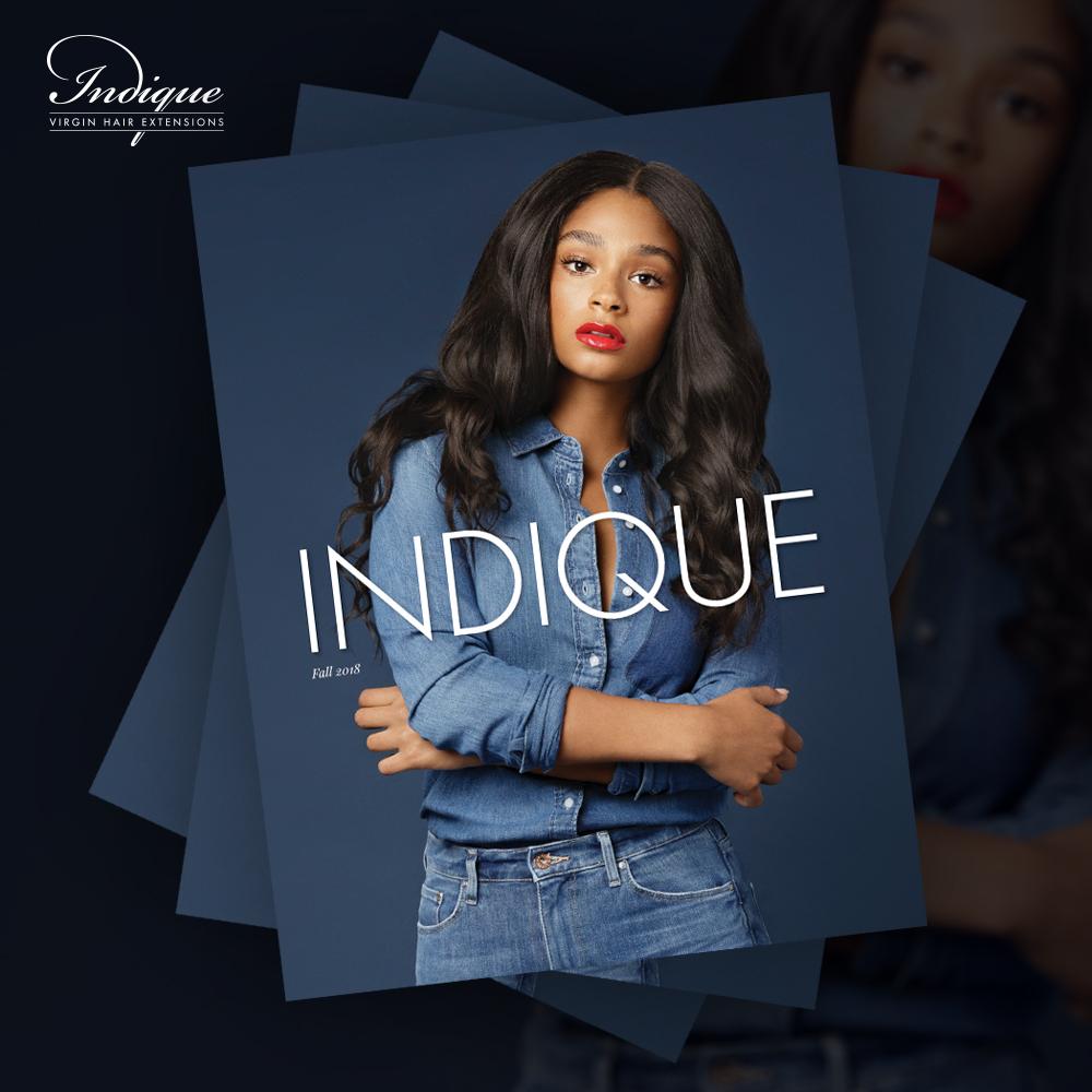 Indique_Catalog_2018_Fall_IG.jpg