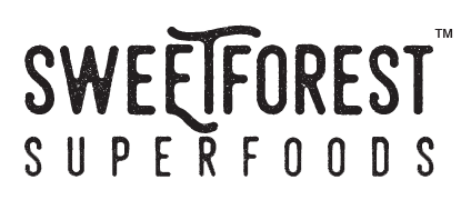 Sweetforest Superfoods