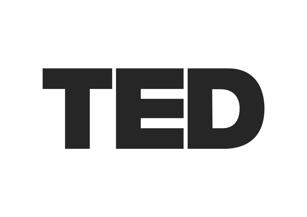 as-seen-in-logos_TED.jpg