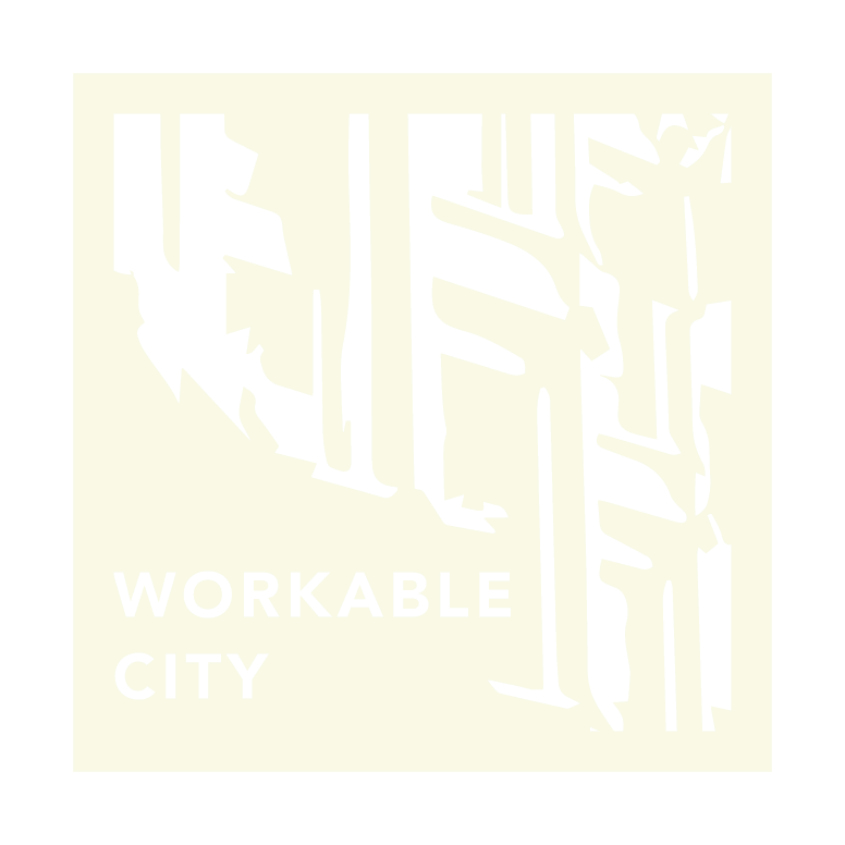 Workable City