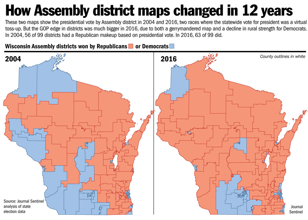 How-Assembly-Districts-Changed.jpg