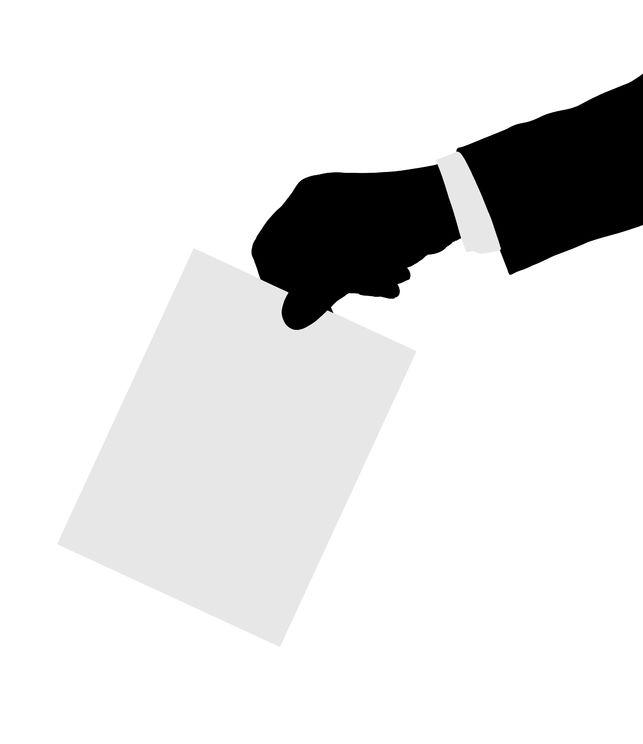 97588815_s-ballot-hand-left.jpg