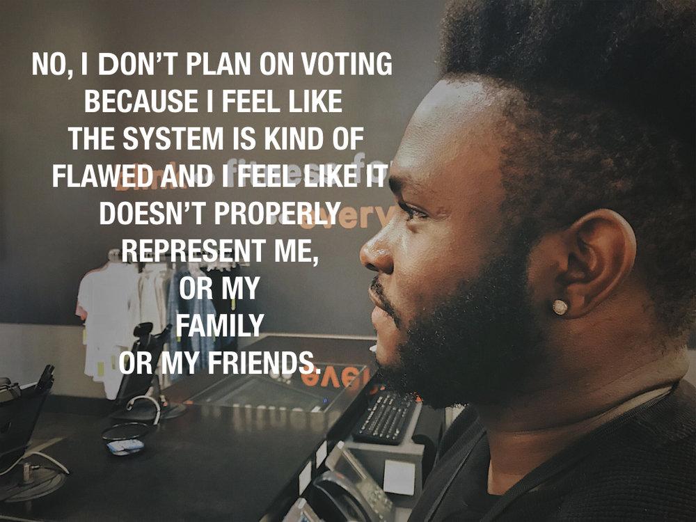 Non-voter image.001.jpg