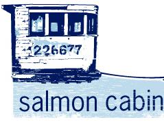 SalmonCabin.jpg