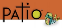 patio logo crop.jpg