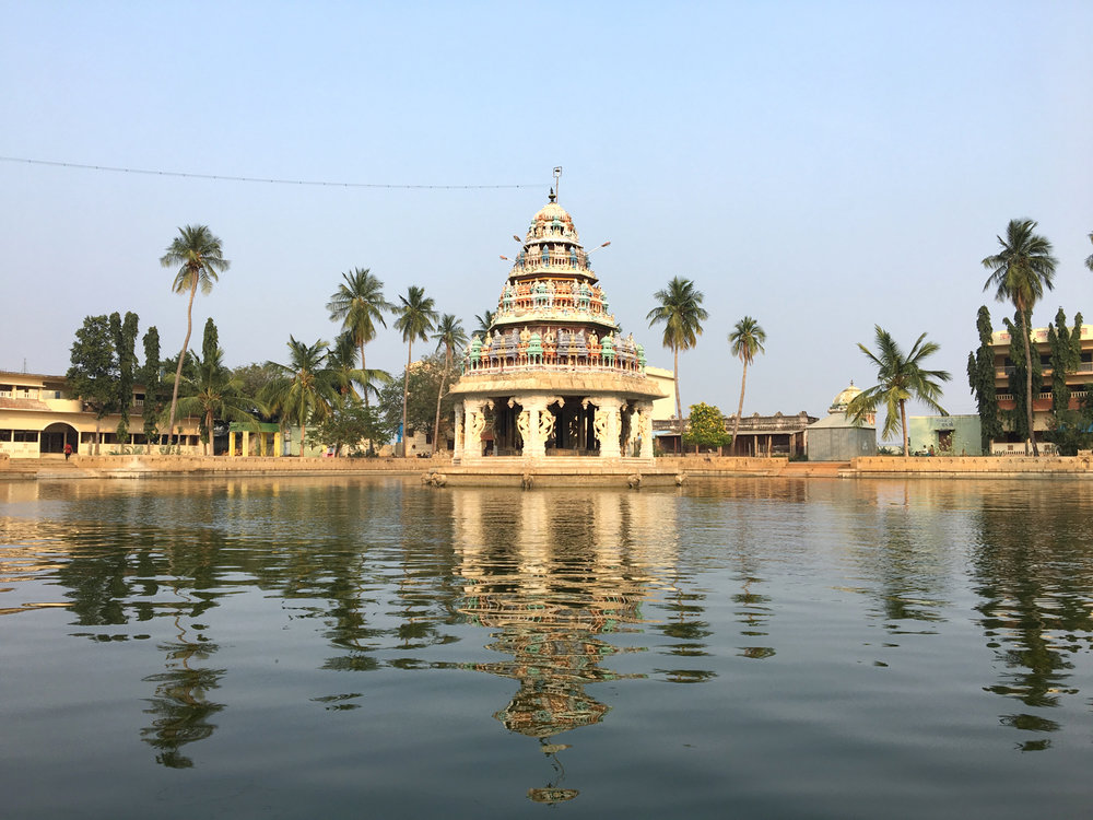 temple-in-chettinad.jpg
