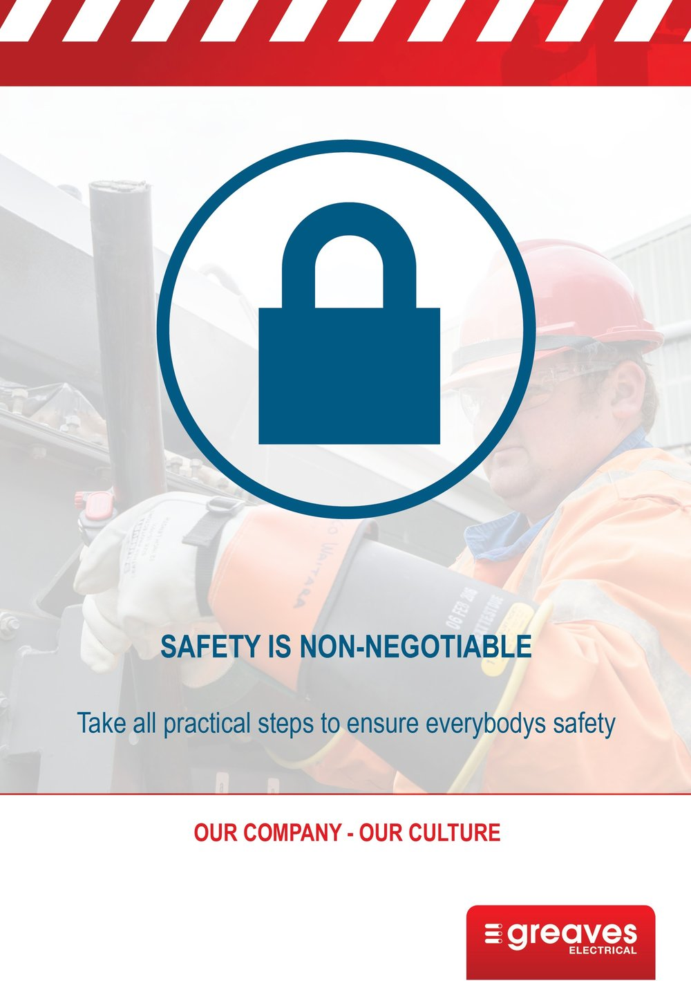 A5 Our Company our culture 2 Safety is Non-Negotiable.jpg