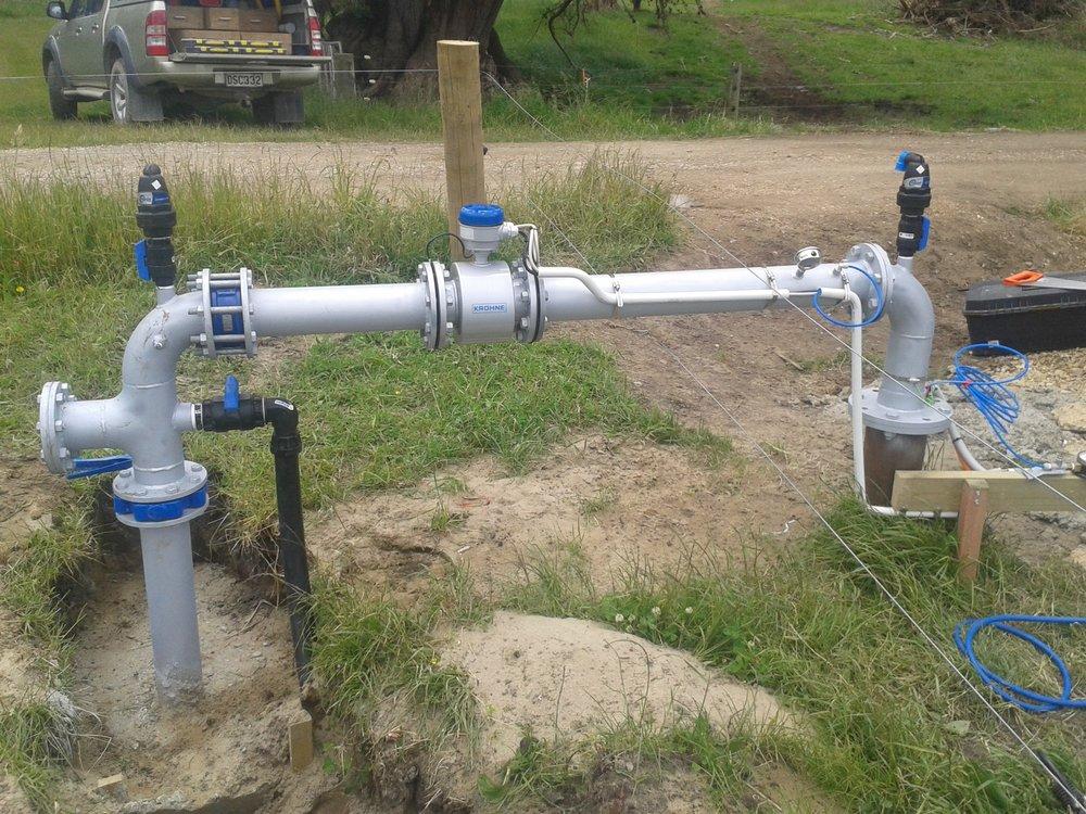 Water-Meter-Blog-3.jpg