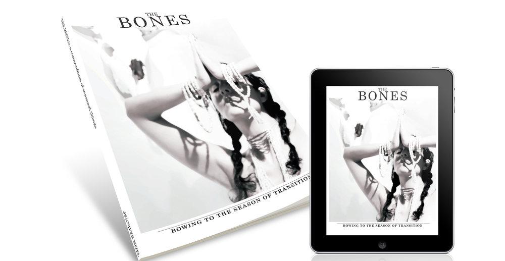 the-bones-book-cover-templatefacebook.jpg