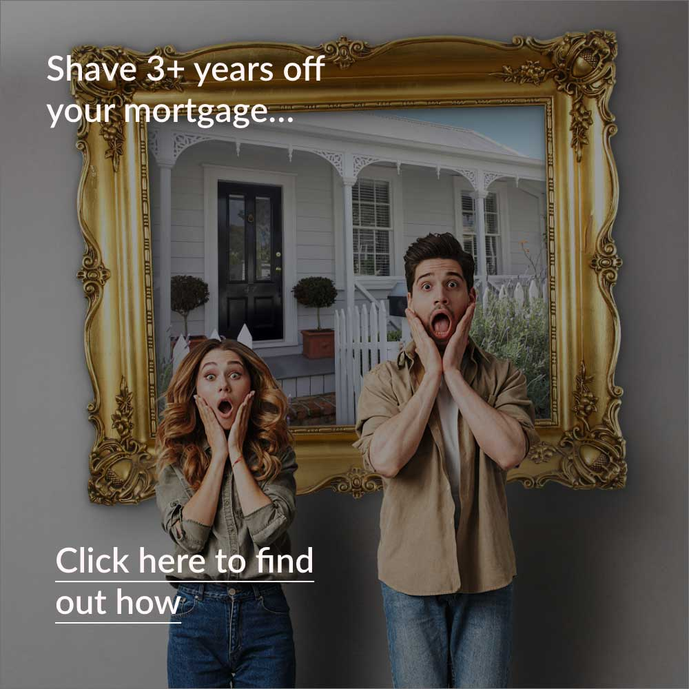 reduce-your-mortgage-loan.jpg