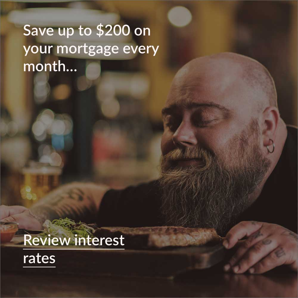 review-mortgage-interest-rates.jpg