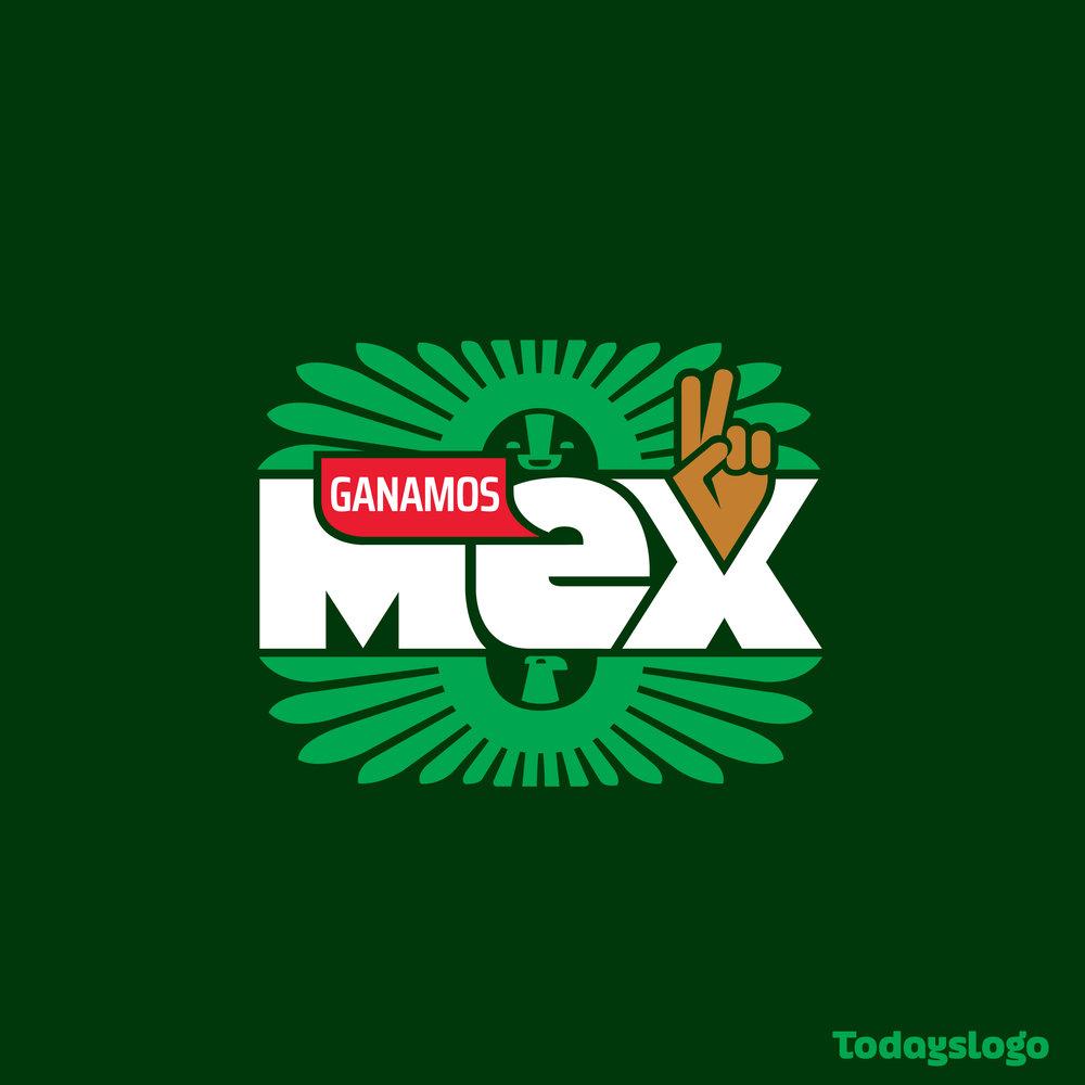 02-July-2018_VotaMEX2.jpg