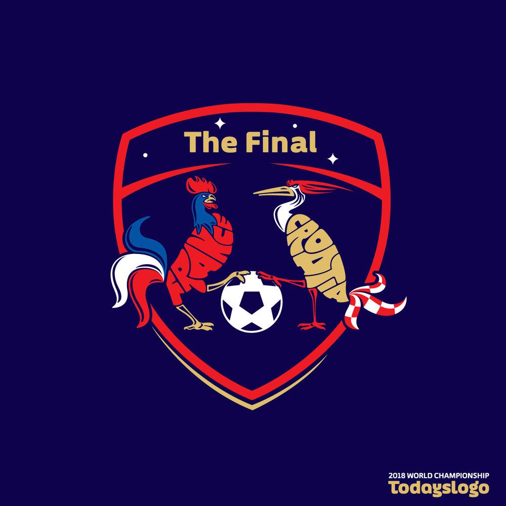 Finales.jpg