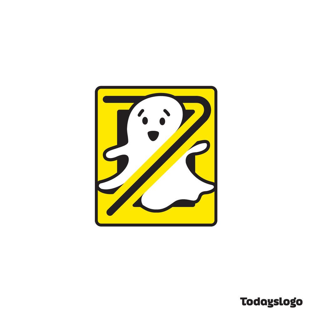 01-Sep-2018-Snapchat7.jpg