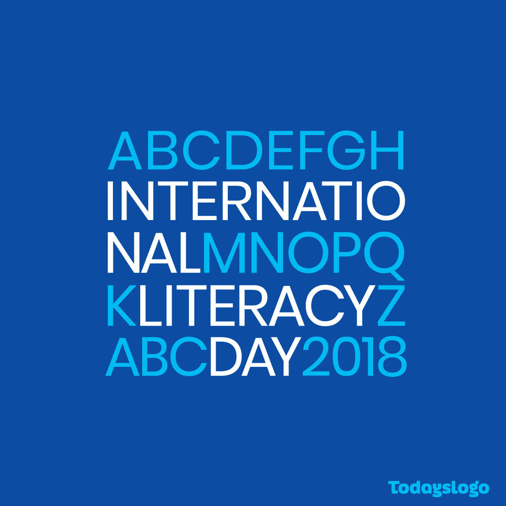 08-Sep-2018-ILiteracyD.jpg