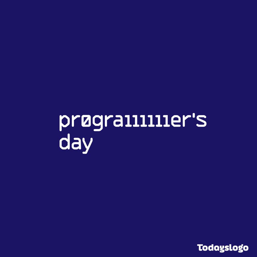 12-Sep-2018-ProgrammerDay.jpg