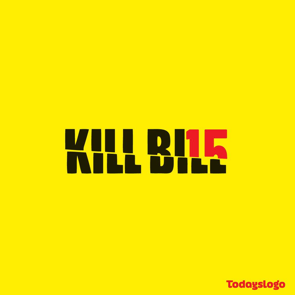 10-Oct-2018-KillBill15.jpg