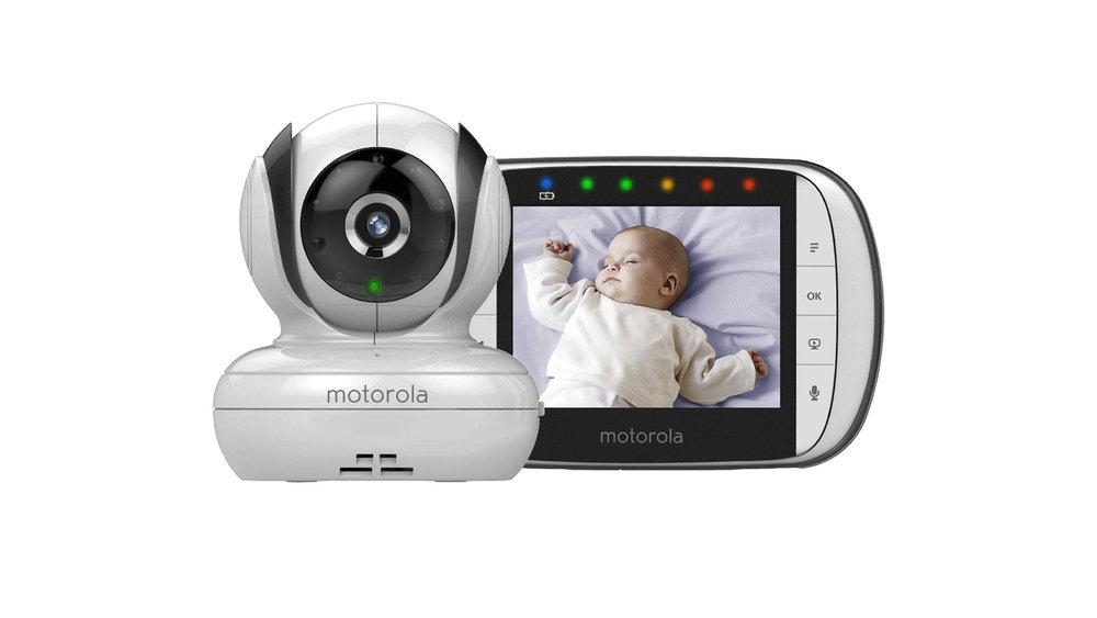 original motorola baby monitor.jpg