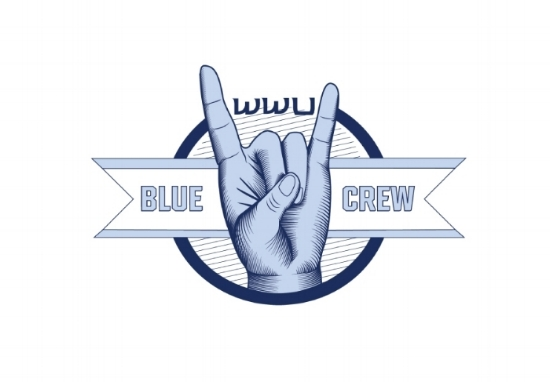 Blue-crew-hand-sign-logo-rectangle.jpg