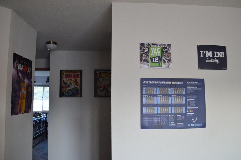 WWU game schedule in house_mockup.jpg
