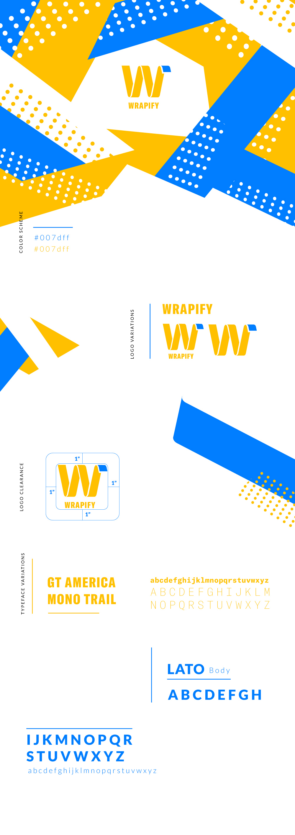 Wrapify-Brand-Guidelines.jpg