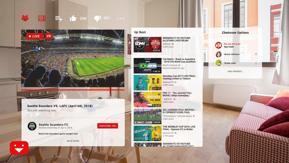 Soccer Game Related Videos.jpg