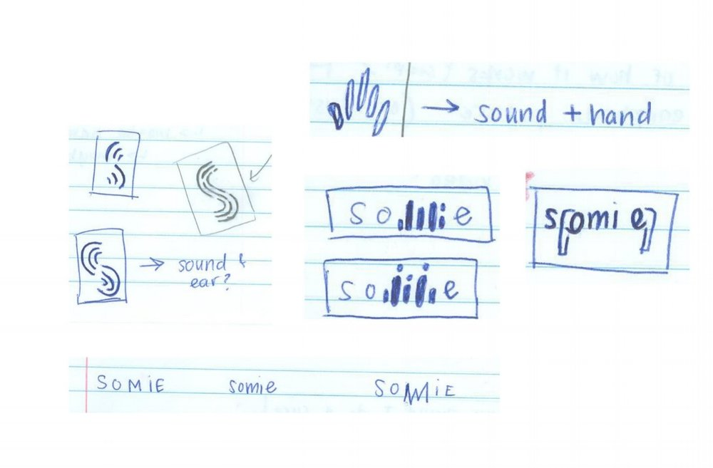 Somie Logo Sketches.jpg