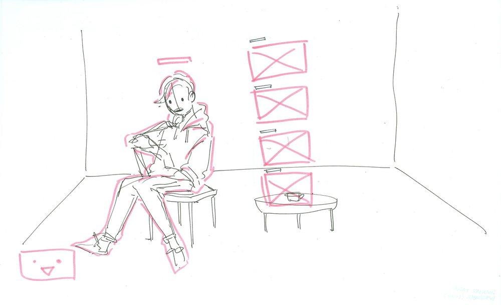YouTuber in Room_Sketch.jpg