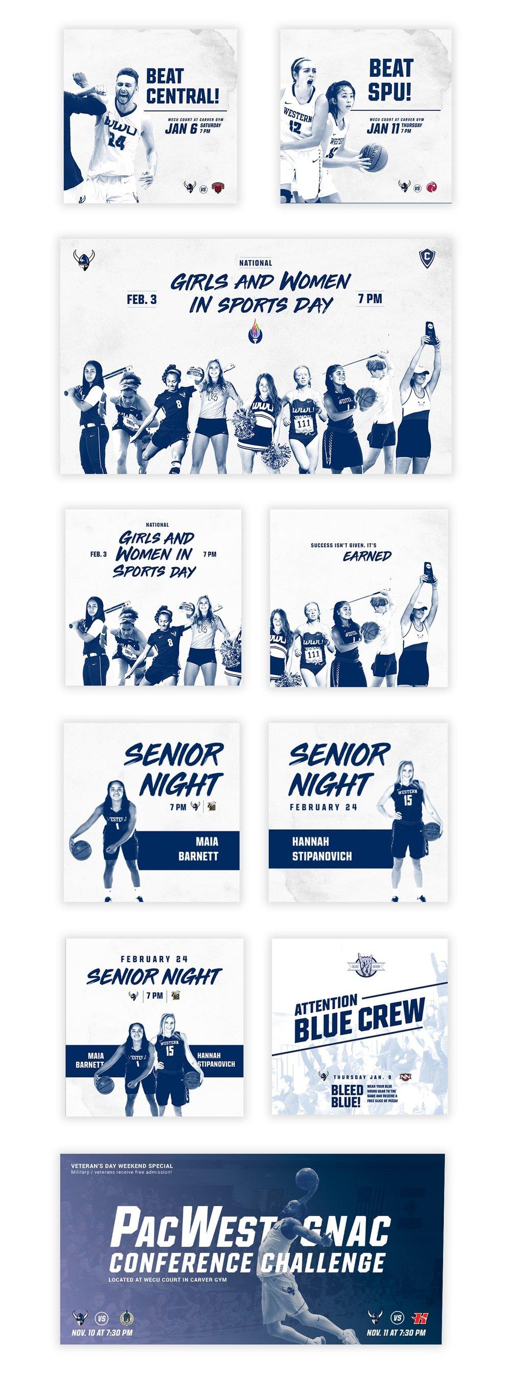 wwu-athletics-portfolio-pieces.jpg