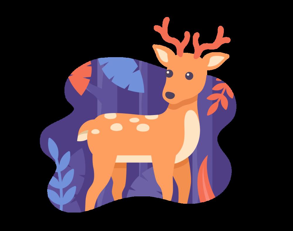 deer-final.png
