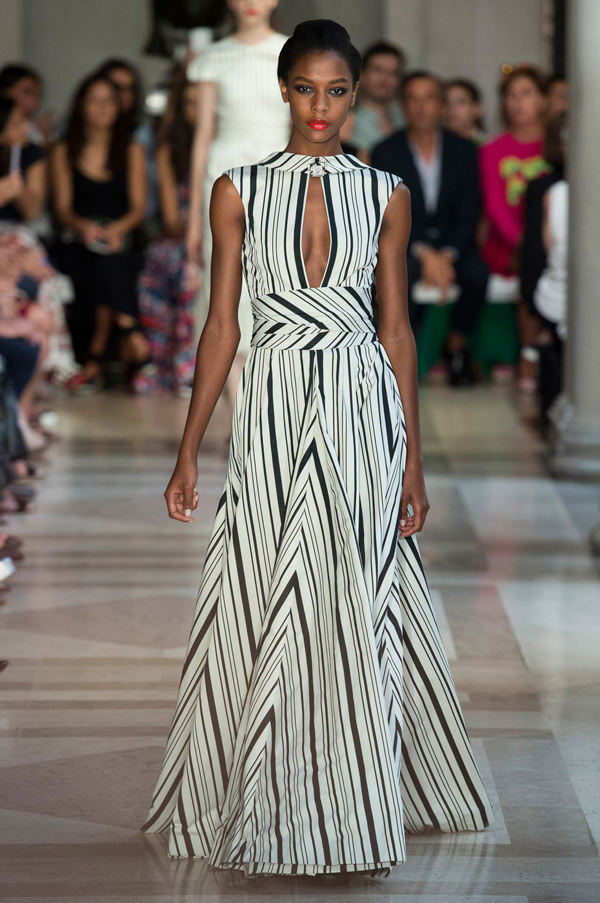Carolina-Herrera-Spring-2017-Collection-NYFW-New-York-Fashion-Week-Runway-Looks-Tom-Lorenzo-Site-6.jpg