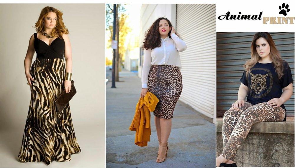 VHU0UB-saia-lapis-de-oncinha-camisa-manga-comprida-elegante-jaqueta-amarela-brico-vintage-acessorios-moda-plus-size.jpg