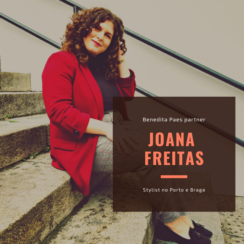 Joana Freitas.png