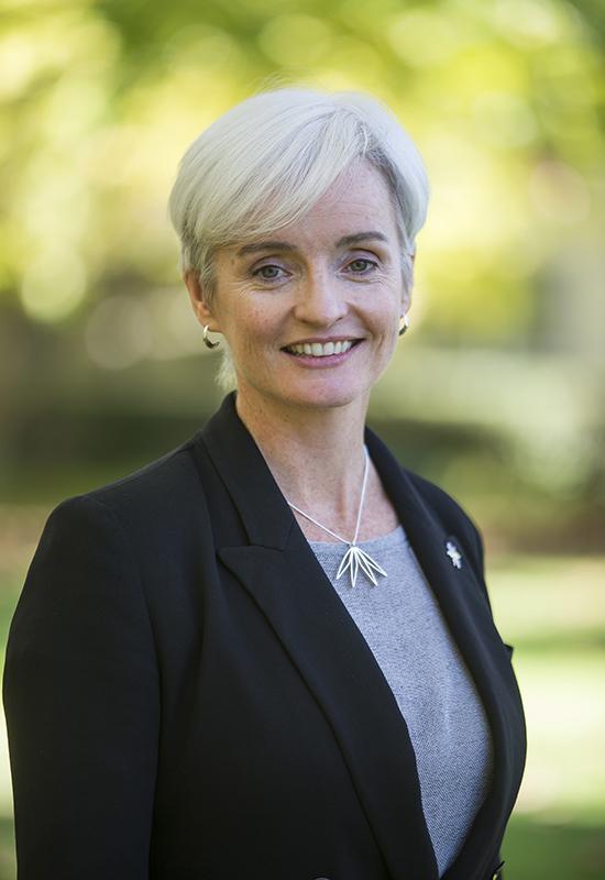 Professor Emma Johnston.jpg