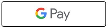 Google+Play+logo.jpeg