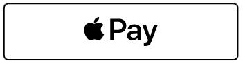 APple+Pay+Logo.jpeg