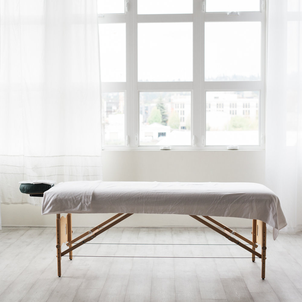 Wellness_Collective_Massage_Table-140.jpg