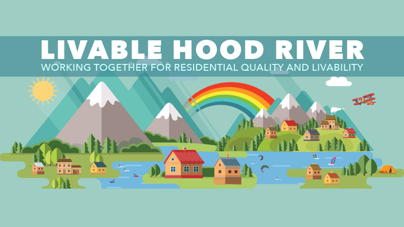 Livable Hood River.png