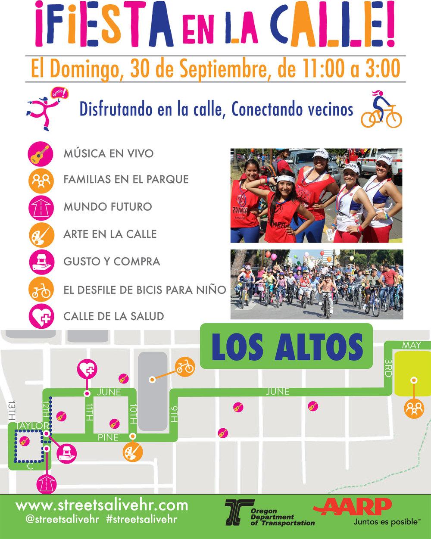 Streets-Alive-Poster-spanish.jpg